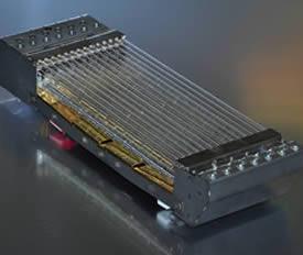 Compact NIC