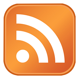 Subscribe to the Compact Engineering RSS feed